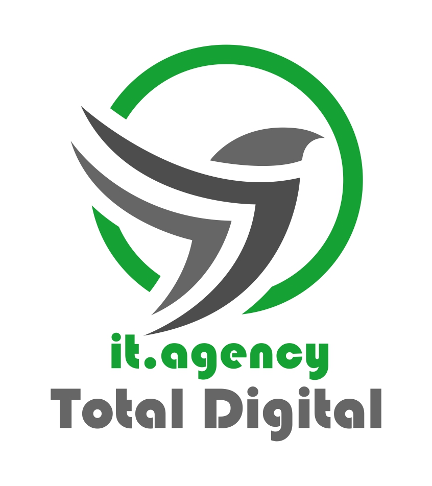 Total Digital logo sajt 2